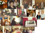 70th_anniversary