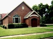 church2007