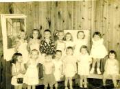 first_kindergarten