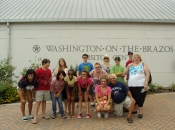 Youth Trip 2011