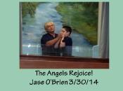 jases-baptism