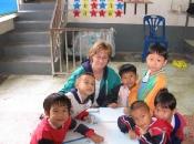 kindergarten_07_005