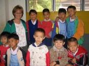 kindergarten_07_006
